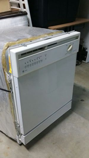 GE Profile dishwasher for Sale in Portland, OR