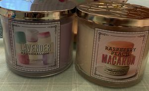 Candles for Sale in Gaithersburg, MD