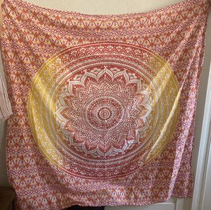 Wall tapestry for Sale in San Diego, CA
