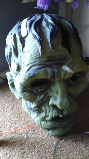 Frankenstein for Sale in Pomona, CA