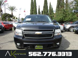 2010 Chevrolet Tahoe for Sale in Bell Gardens, CA