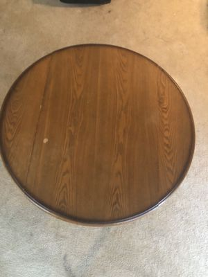 Table for Sale in Newport News, VA