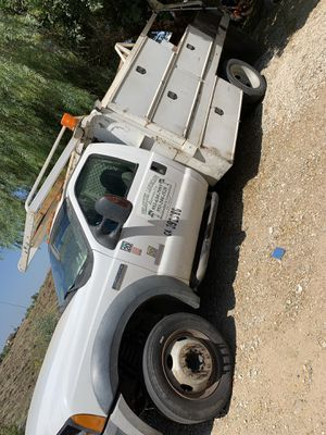 Ford f450 for Sale in Murrieta, CA