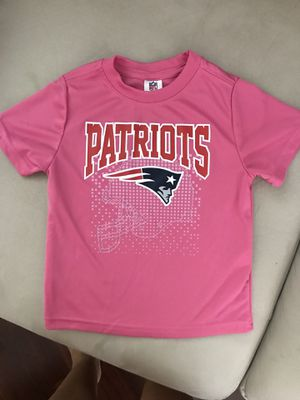 New England Patriots for Sale in Windermere, FL