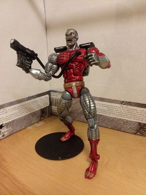 Collectables/MARVEL/Figures for Sale in Tacoma, WA