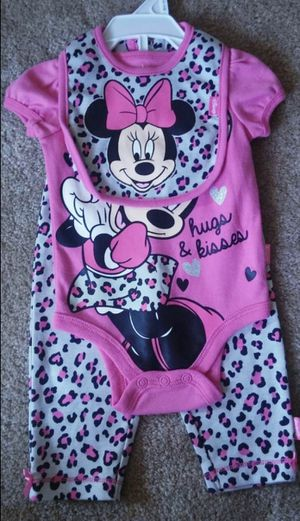 Baby girl for Sale in Manassas, VA