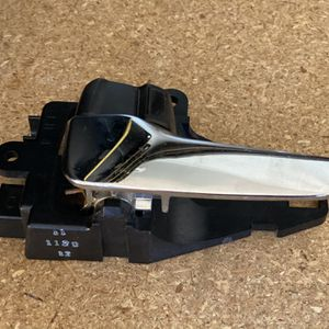 Mitsubishi Lancer Evolution Driver Exterior Door Handle OEM for Sale in City of Industry, CA