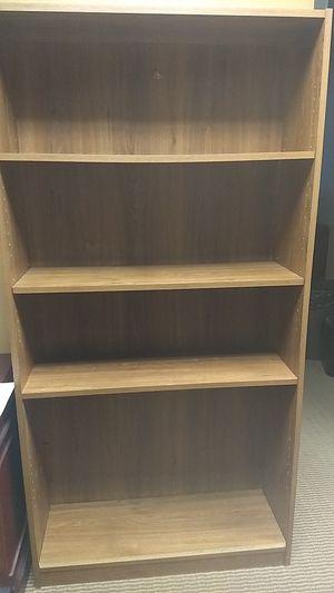 2 bookshelves for Sale in Irving, TX