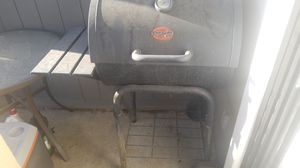 BBQ grill for Sale in Fairfield, CA