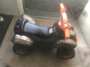 Brand new bike for Sale in Williamsport, PA