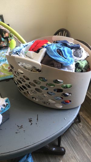 Baby items for Sale in Edmond, OK