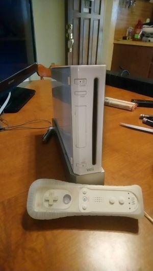 Nintendo Wii for Sale in Abilene, TX