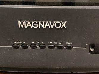Magnavox Box Tv for Sale in Springfield,  IL