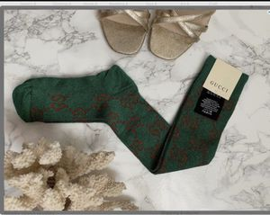 Gucci Socks unisex for Sale in Columbia, MD