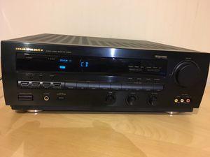 Marantz receiver sr870 for Sale in Forest Park, GA