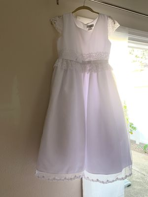 Baptism Dress for Sale in Laguna Woods, CA