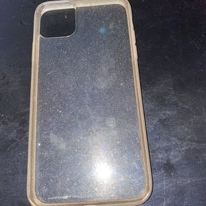 IPhone 11 Pro Max for Sale in Perris, CA