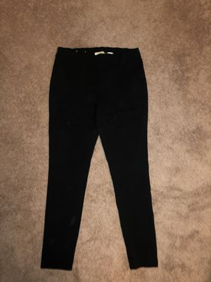 Michael Kors pants size L for Sale in Sunnyvale, CA