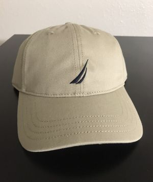 NAUTICA HAT for Sale in Turlock, CA