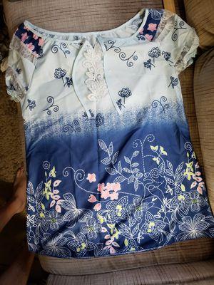 Women's blouses for Sale in Denver, CO