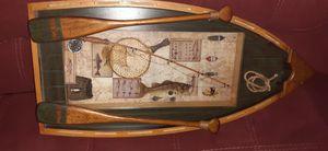 Adorno barco .. boat ornament for Sale in Norcross, GA