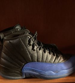 Jordan 12 for Sale in St. Louis,  MO
