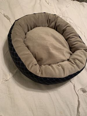 Cat bed for Sale in Crestview, FL