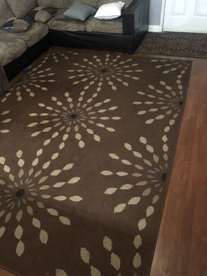 RUG FOR SALE for Sale in Arlington, TX
