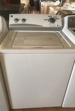 Washer for Sale in Phoenix,  AZ