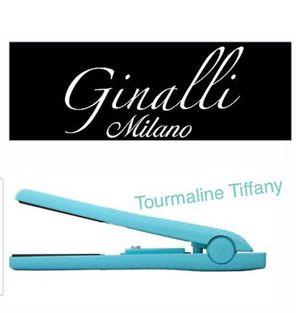 Ginalli milano hair straightener! for Sale in Davie, FL