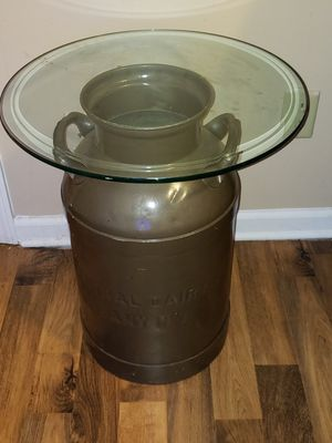 Household items prices are negotiable with reasonable offers for Sale in Atlanta, GA