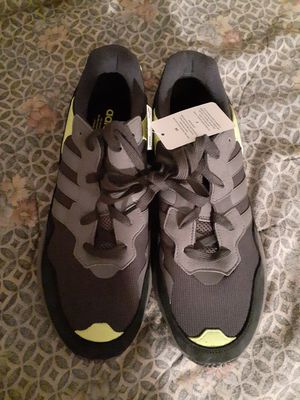Brand new adidas yung 96 mens sneakers sz 9 for Sale in St. Petersburg, FL