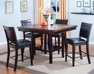 Dining Room Set w/ Chair and Benches for Sale in Aldie, VA