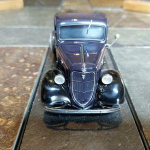 Danbury Mint 1935 Ford Pickup for Sale in Chandler, AZ