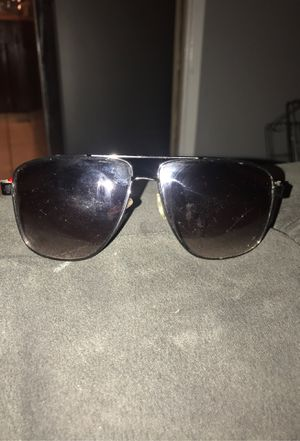 They are real and they are Louis v for Sale in Ceres, CA