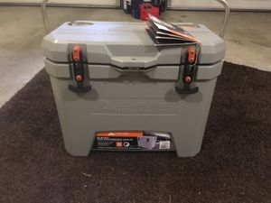 Ozark coolers 26q. for Sale in Portland, OR
