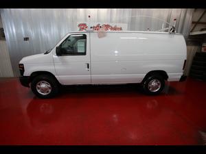 2011 Ford Econoline Cargo Van for Sale in Evans, CO