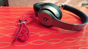 Wireless beats headphones for Sale in Alexandria, VA