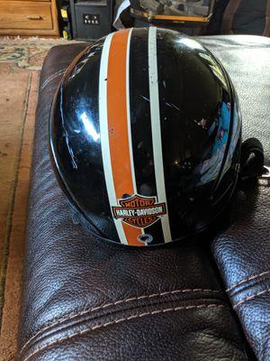 Harley Davidson Helmet for Sale in Sultan, WA