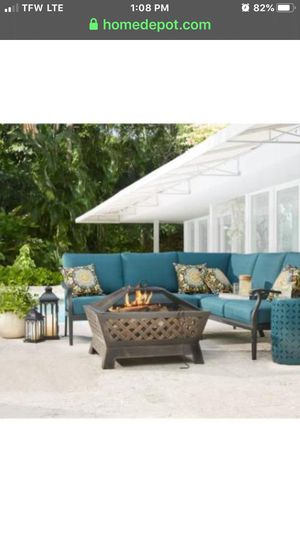 Fire Pit for Sale in Wayne, IL