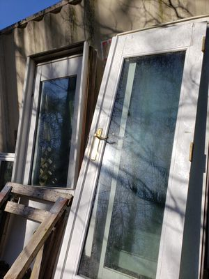 French doors for Sale in Parkville, MD