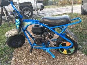 212cc for Sale in Oakland Park, FL