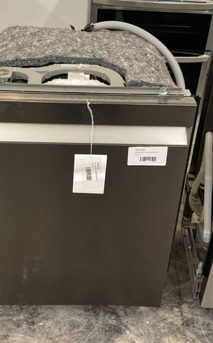 Samsung 💦Dishwasher 💦 DW80R9950UT DCQBB for Sale in Westminster, CA