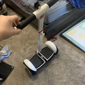 segway/hoverboard for Sale in Perris, CA