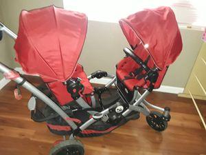 Baby Stroller for Sale in Fresno, CA