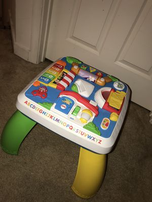 Baby Pull up Toy for Sale in Washington, DC