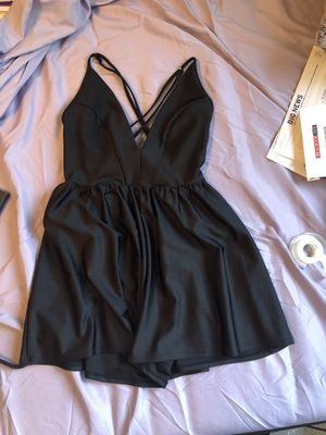 Urban outfitters romper for Sale in Imperial Beach, CA