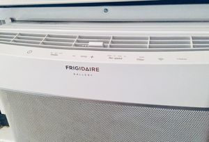 FRIGIDAIRE GALLERY AC - Window unit - 8,000BTU for Sale in New York, NY