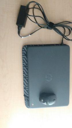 HP Chromebook for Sale in Riverside,  CA