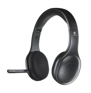Logitech Wireless Bluetooth Headphones for Sale in Miami, FL